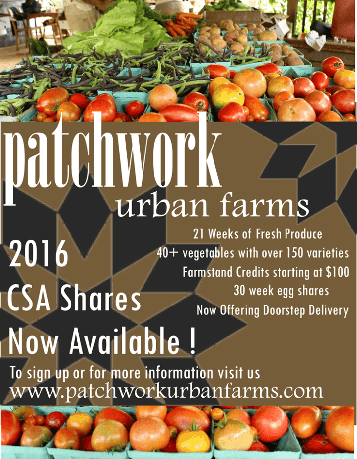 patchworkfarms